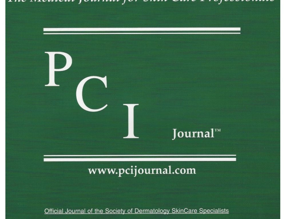 """""""HYPNOTHERAPY FOR YOUR PATIENTS"""" from PCI JOURNAL"""